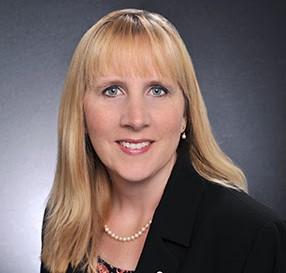 Melissa Jackling