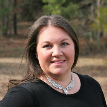Jill Sawant