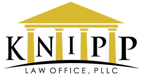 Knipp Law