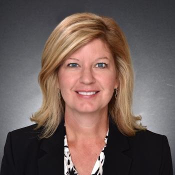 Melissa LaCroix
